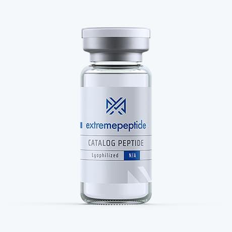 aica-ribonucleotide-(aicar)